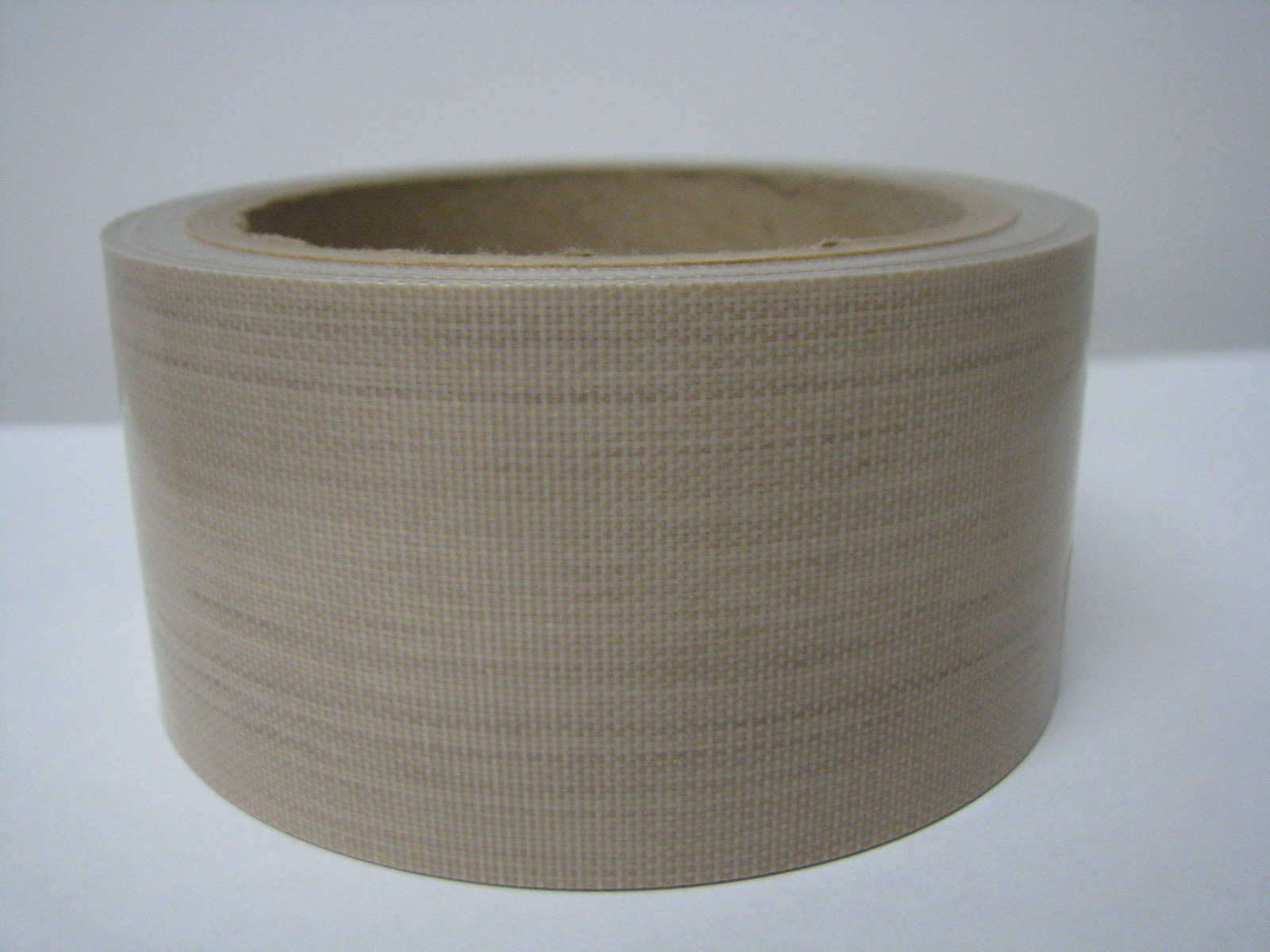 Ptfe Tac Tape Various Types Skived Ptfe Tac Tape 8482 6115