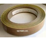 teflon tape for heat sealer