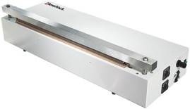 AmeriVacs AVP Semi-Automatic Sealer