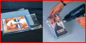 Ptfe Coated Fiberglass Tape For Bag Amp Heat Sealers Taconic