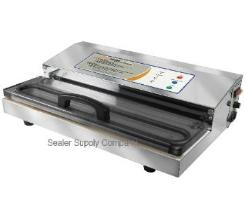 Pro-2300 Vacuum Sealer wire heat elements