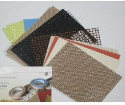 Ptfe Coated Glass Cloth For Heat Sealers Taconic 6085 Material